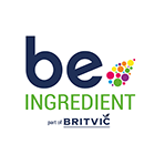 Be Ingredient